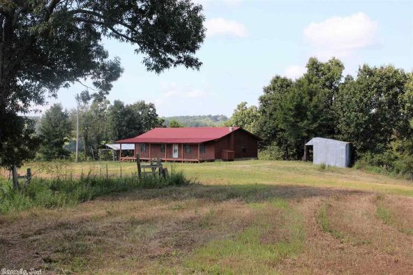 1030 Lawrence Rd., Onia, AR 72663 Photo 5