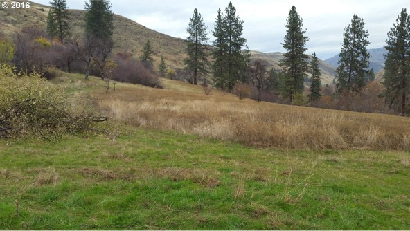 53875 Hwy. 86, Oxbow, OR 97840 Photo 35