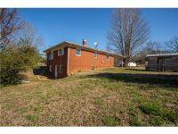 Home for sale: 1044 Wightman Church Rd., Polkton, NC 28135