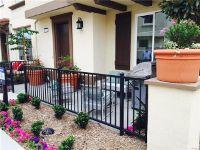 Home for sale: Marigold Cir., Diamond Bar, CA 91765
