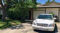 Home for sale: 6413 Hillsdale Blvd., Sacramento, CA 95842