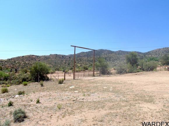 10763 E. Spring Valley Dr., Hackberry, AZ 86411 Photo 23