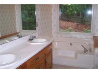 Home for sale: 4400 White Leaf Ct., Canton, GA 30115
