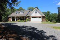 Home for sale: 218 Robert Lee Dr., Arkadelphia, AR 71923