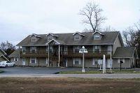 Home for sale: 17 Fall Creek 6 Trail, Branson, MO 65616