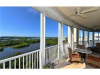 Home for sale: 393 North Point Rd. #1002, Osprey, FL 34229