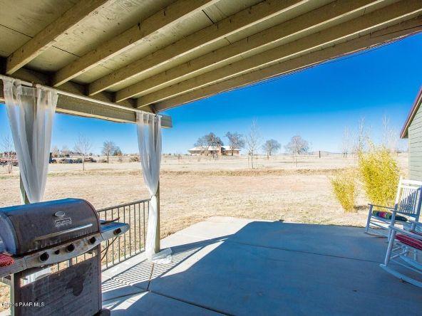1325 W. Rd. 2 North, Chino Valley, AZ 86323 Photo 19