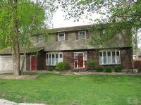 Home for sale: 2012 Meadow Ln., Keokuk, IA 52632