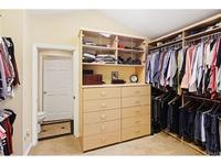 Home for sale: W. Bixby Rd., Long Beach, CA 90807