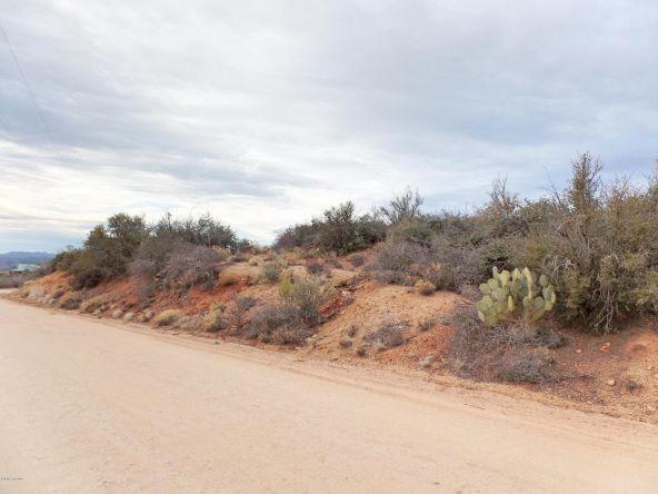 7570 W. Shelburne Rd., Kirkland, AZ 86332 Photo 10