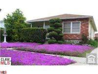 Home for sale: 1817 Warwick Ave., Santa Monica, CA 90404