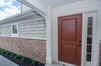 Home for sale: 2208 Paragon Mill Dr., Burlington, KY 41005