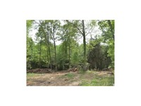 Home for sale: 2535 Sam Newell Rd., Matthews, NC 28105
