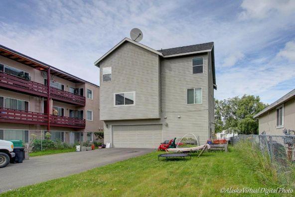 536 E. 10th Avenue, Anchorage, AK 99501 Photo 25