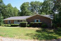 Home for sale: 196 Morningside, Cornelia, GA 30531