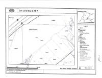 Home for sale: 8 Acres Off Of Main St., Leeds, UT 84746