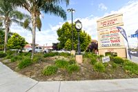 Home for sale: 2920 E. Florida Avenue, Hemet, CA 92544