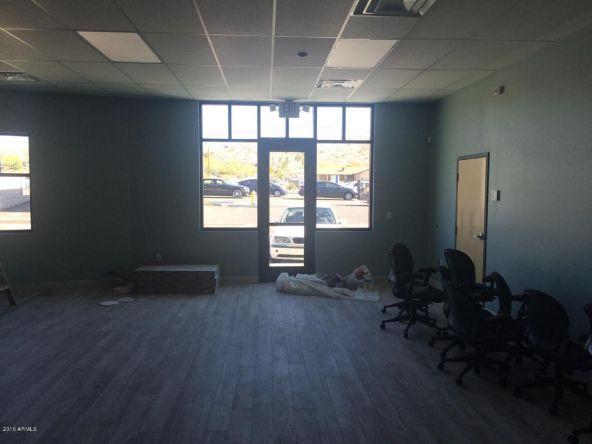 4002 E. Baseline Rd., Phoenix, AZ 85042 Photo 16