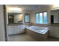 Home for sale: 1175 Hill Rd., Boxborough, MA 01719