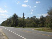 Home for sale: Ben Stoutamire Roads, Tallahassee, FL 32310
