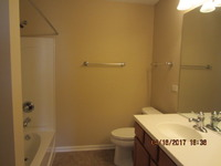 Home for sale: 444 Valentine Way, Oswego, IL 60543