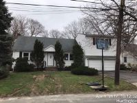 Home for sale: 422 1st St., East Northport, NY 11731