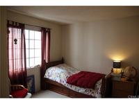 Home for sale: N. Howard St., Glendale, CA 91206