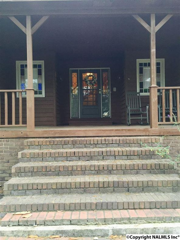304 Forest Avenue S.W., Fort Payne, AL 35967 Photo 5