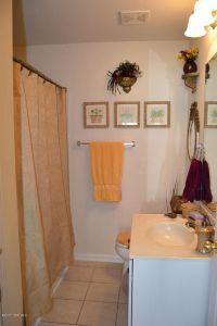 Home for sale: 160 Cobblers Cir., Carolina Shores, NC 28467