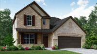 Home for sale: 12806 Oak Falls Dr, Rosharon, TX 77583