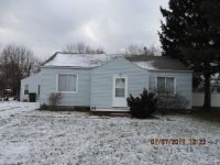 Home for sale: 15388 Allen Rd., Taylor, MI 48180