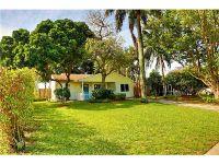 Home for sale: 9088 Carma Dr., Boynton Beach, FL 33472