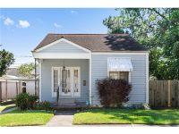 Home for sale: 32 San Jose Avenue, Jefferson, LA 70121
