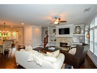 Home for sale: 6029 Ellery St., Norcross, GA 30071