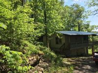 Home for sale: 941 Paradise Rd., Somerset, KY 42501