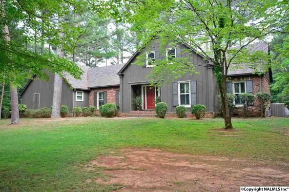 107 Woodland Terrace, Moulton, AL 35650 Photo 3