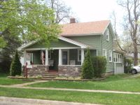 Home for sale: 502 S. Sheldon St., Charlotte, MI 48813