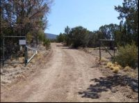 Home for sale: 176 White Oaks Canyon Rd., Carrizozo, NM 88301