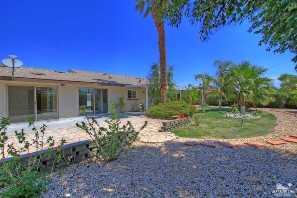 467 East Molino Rd., Palm Springs, CA 92262 Photo 28