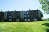 Home for sale: 16770 Heritage Bay Rd. Unit #G-5, Rogers, AR 72756