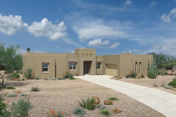 11756 E. Quail Track Drive, Scottsdale, AZ 85262 Photo 2