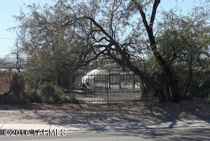 3220 E. Ajo, Tucson, AZ 85713 Photo 6