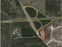 Home for sale: 0 Hwy. 445 & I-12 Other, Robert, LA 70455
