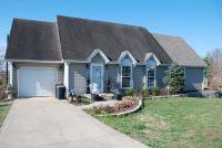 Home for sale: 230 Christina Dr., Salvisa, KY 40372