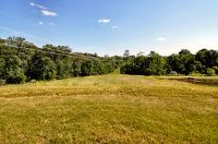 Home for sale: Lot 28 Graystone Dr., Daleville, VA 24083