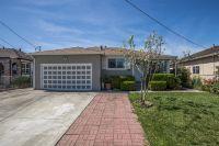 Home for sale: 243 Azalia Dr., East Palo Alto, CA 94303