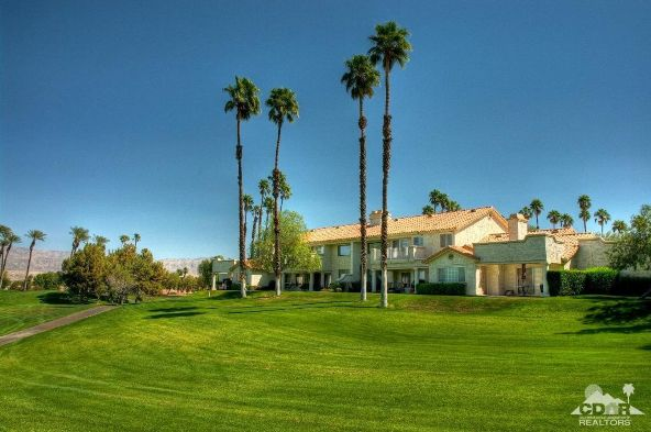 369 Desert Falls Dr. East, Palm Desert, CA 92211 Photo 16