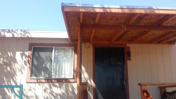 4585 N. Valley Vista Avenue, Douglas, AZ 85607 Photo 59