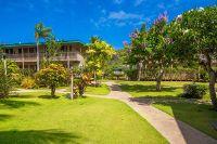 Home for sale: 2430 Hulemalu Rd., Lihue, HI 96766