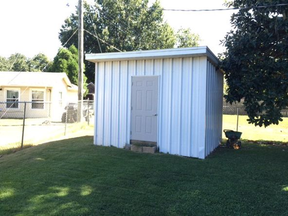 915 S. Roselawn Dr., West Memphis, AR 72301 Photo 20